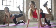 7 Exercises To Keep Your Heart Healthy