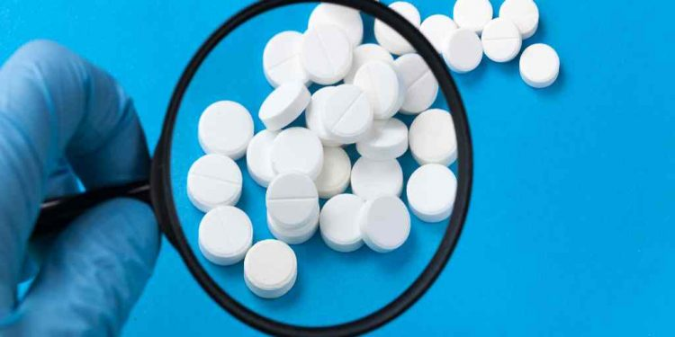 Drug Injury News Can You Get Cancer From Zantac