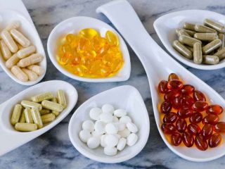 Supplement Reviews: Reasons Why You Should Be Using Nutritional Supplements