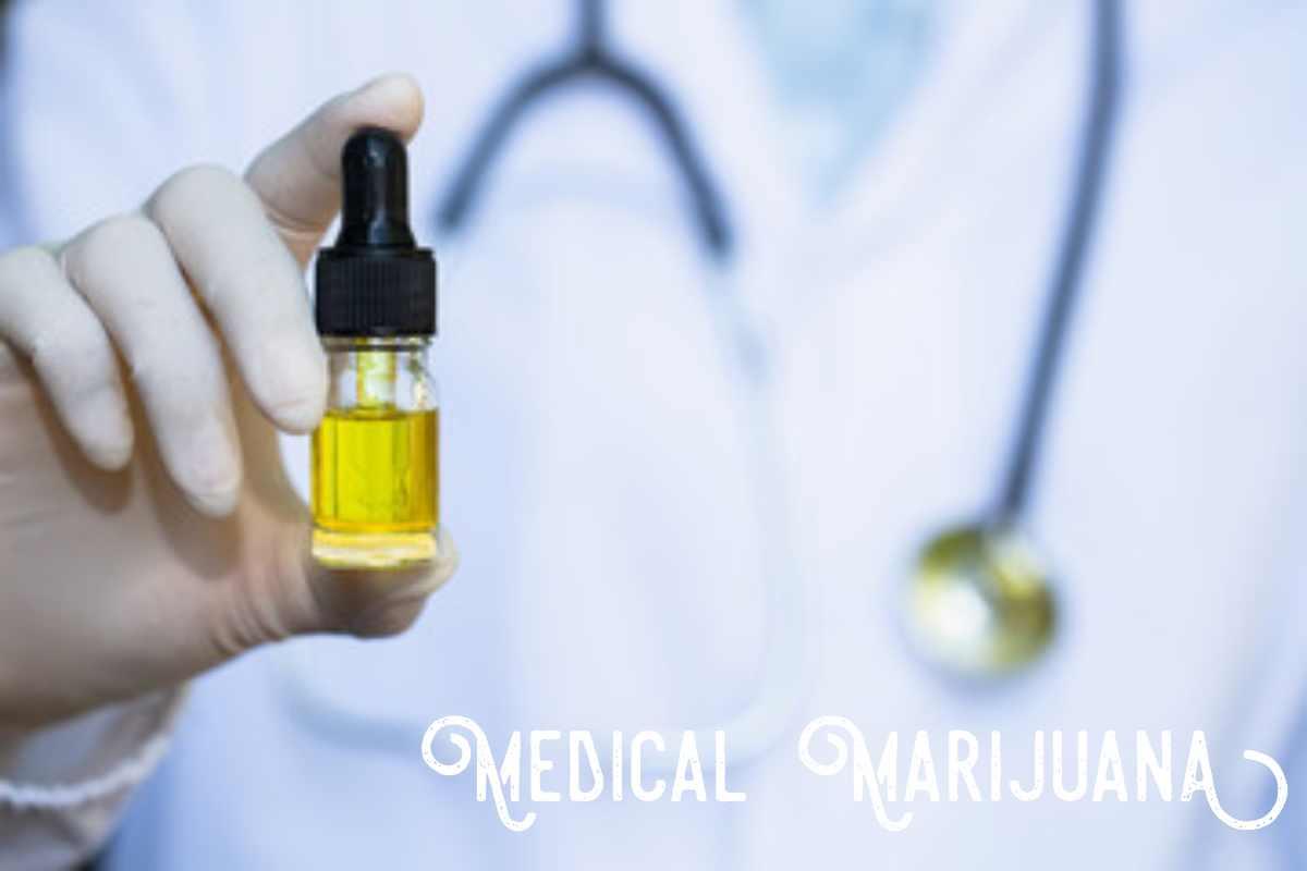 What Makes a Good Medical Marijuana Dispensary? 1