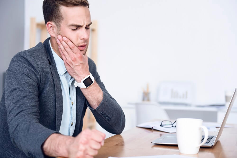 When It's Time to Seek Out A TMJ Specialist in Orlando