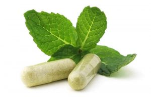 What You Should Know About Drug Test Detox Pills- 2