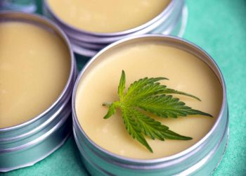 Simple Ways To Use CBD Product In Your Daily Routine