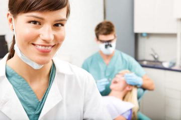 Dental Care Importance – Choose The Right Dentist In Christchurch 1