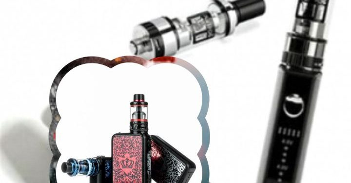Tips on Maintaining Your E-Cigarette
