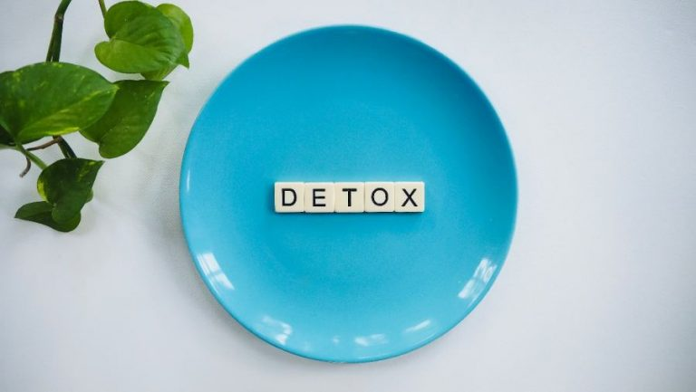 The Top Three Qualities to Look For in a Detox Center Near Me