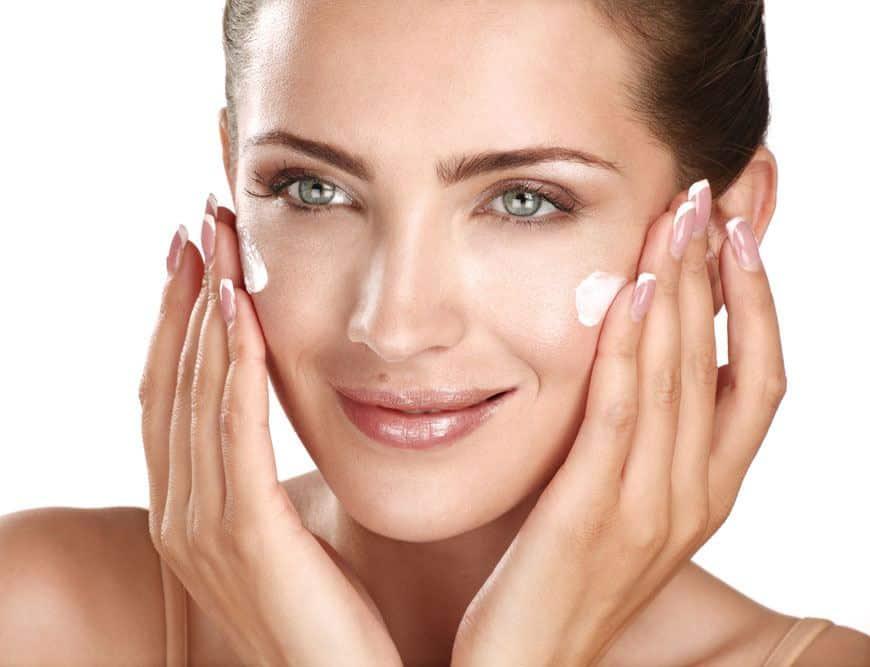 Cuidados com a pele – uma parte crucial de sua saúde e bem-estar