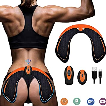 UK's Top Selling Hip Trainer Devices in 2020 | Buyer's Guide 1