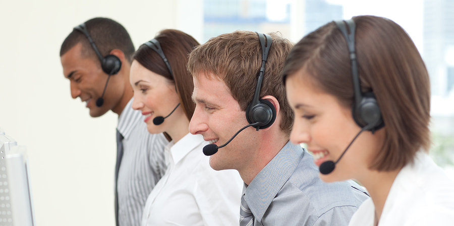 Do You Need Answering Services For Healthcare Facilities?