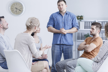 Questions You Must Ask Before Going for Alcohol Rehabilitation