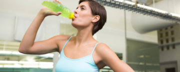 How to Select the Best Pre-workout Supplement
