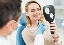 Dental Implants Used for More Than Cosmetic Dentistry