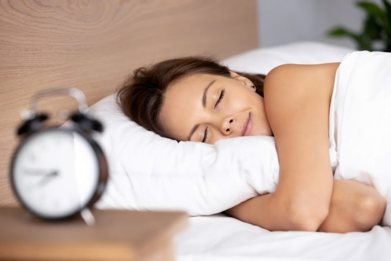3 Tips and Tricks to Improve Your Sleep Quality 1