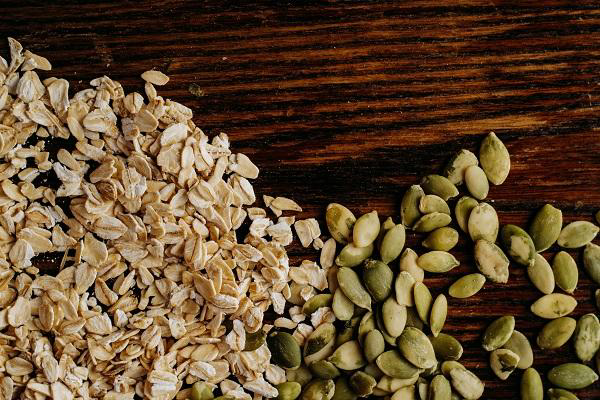 Significant Health Benefits of Gluten-Free Oats