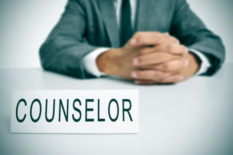 Finding the Best Counseling Clinic and Counsellors in Vancouver
