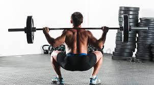 8 Awesome Chest Workout That'll Work Your Shoulders and Arms Too