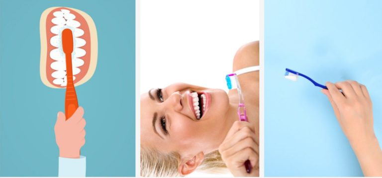 Why is it Essential to Keep Your Gums & Teeth Sparkling and Healthy?