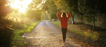 8 Benefits Of Running That Work Magically For Your Mental Health