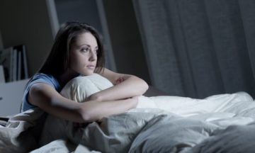 All You Need To Know About The Psychological Aspects Of Sleeping Disorders