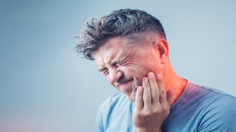 Common Oral Health Conditions That Can Affect Your Health