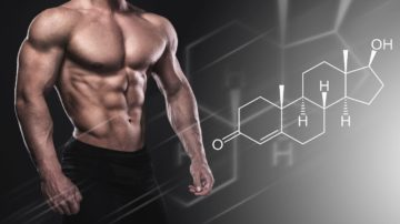 Should Know About HGH And Can It Help You