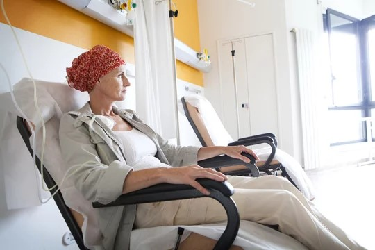 Cost of Chemotherapy in Nigeria 2021: All You need to know