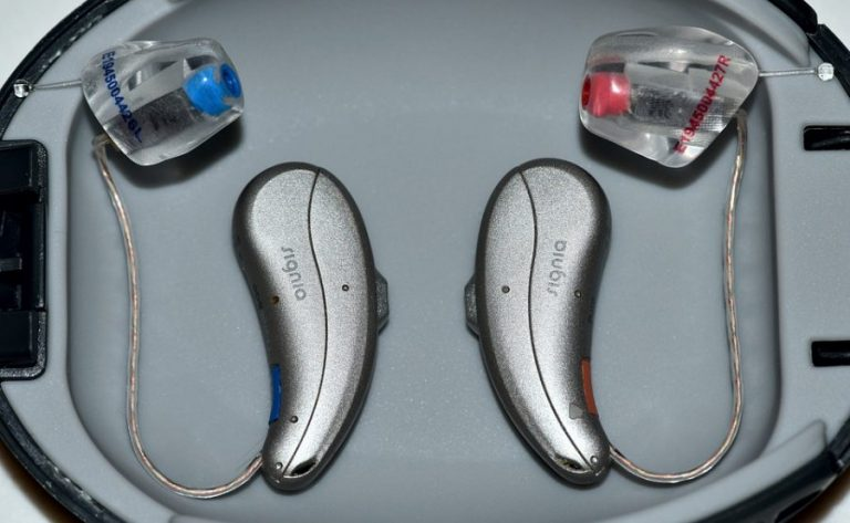 Tips For Buying Hearing Aid Devices