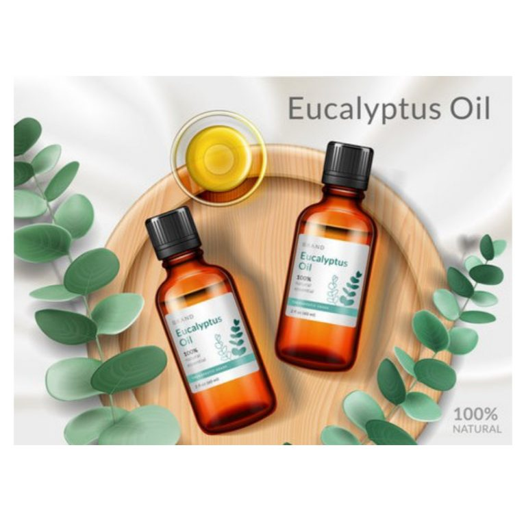 11 ways to use Eucalyptus Oil and its Benefits