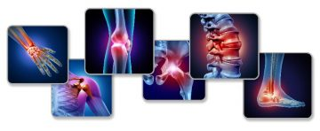 8 Common Aches And Pains