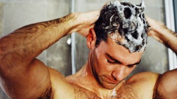 Can You Actually Benefit From Nexxus Aloe Rid Shampoo?