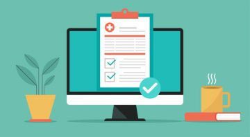 Elevate Dental Practice Using Online Appointment Forms