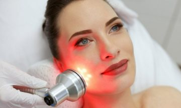 The Benefits Of Red Light Therapy For Both Humans And Animals