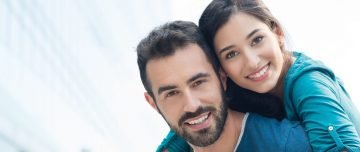 Techniques To Clean Your Invisalign Aligners