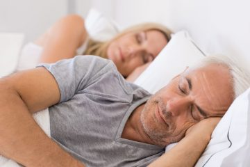 How To Achieve Healthy Sleep Patterns Naturally