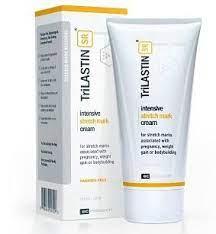 TriLASTIN Stretch Mark Cream; Price in Nigeria