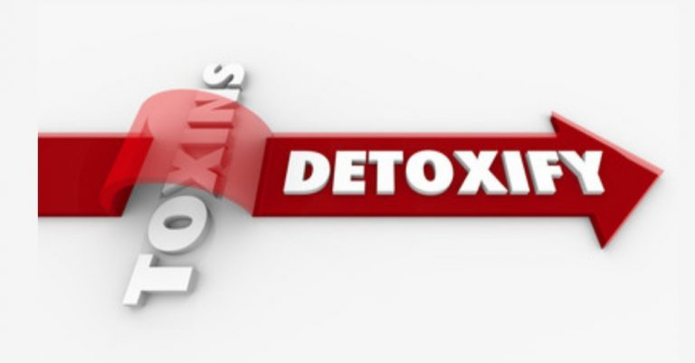 Detoxify's Mega Clean: Benefits & When to Use the Detox Drink