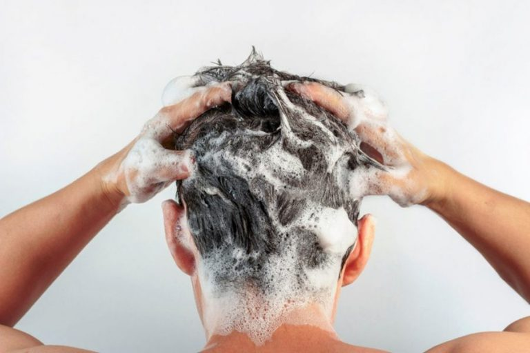 How to Get Rid of Hair Toxins?