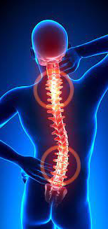 Wondering Why Your Neck and Back Hurt? Here are Some Top Reasons