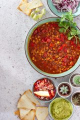 Diet - Is beans good for ulcer patients