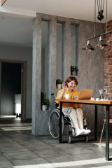 The Benefits of At-Home Virtual Clinic in Improving People's Health