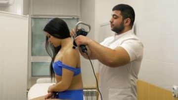 Top 12 Massage Gun Benefits To Know About