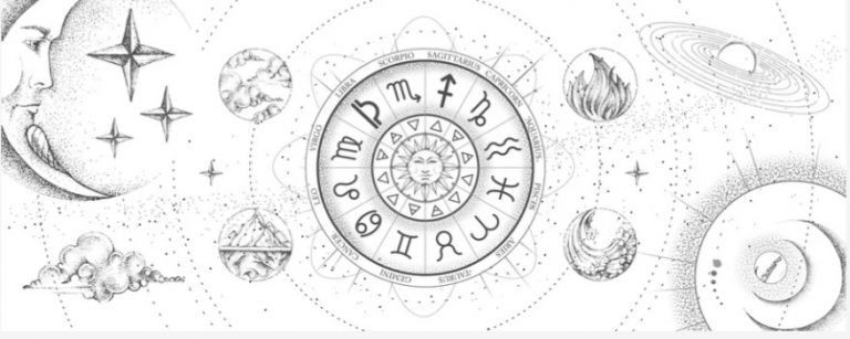What Are the Qualities of an Air Sign in Astrology?