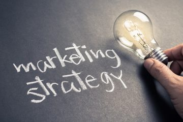 Dental Marketing Advantages And Possibilities