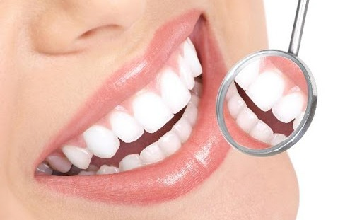3 of the most common procedures at a cosmetic dentist near me!