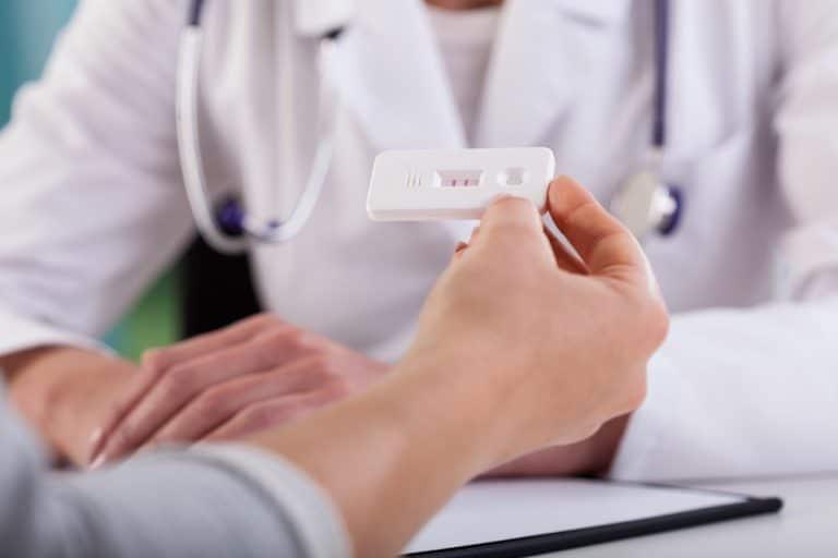 10 Work Tips for Pregnant Nurses