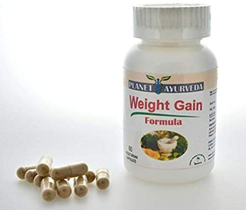 LEADING WEIGHT GAIN PILLS FOR WOMEN IN 2021