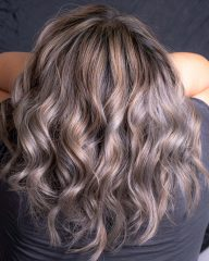 Hair Extensions - Weavon and their prices