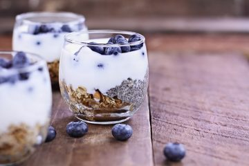 Probiotics 101-What They Are and How They Can Improve