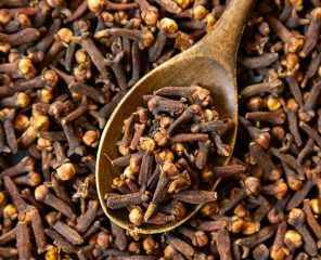 benefits of cloves sexually for men and women