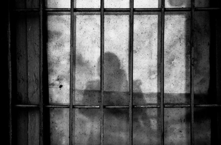 5 Reasons Why Going to Rehab Today is Better than Going to Prison